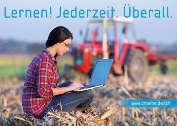 E-Learning-Angebot